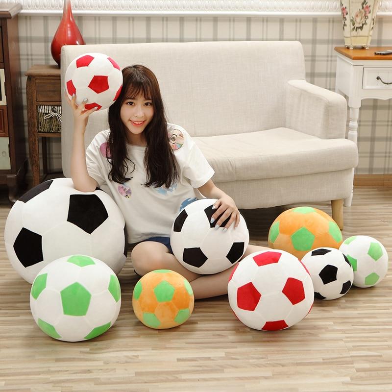 Online Soccer Tv China