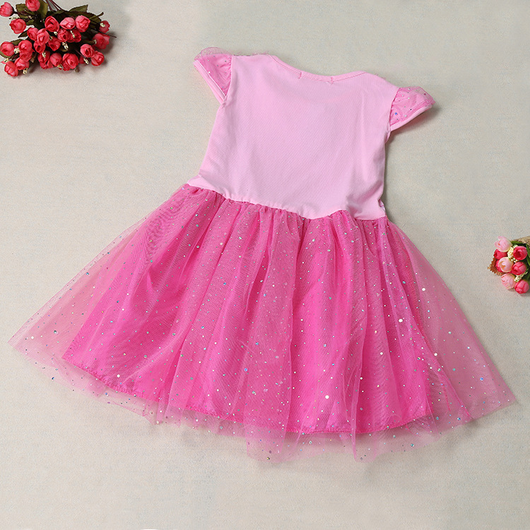 Girl-Dress-Summer-Brand-Toddler-Girls-Clothes-Lace-Sequins-Princess-Anna-Elsa-Dress-Snow-Queen-Halloween-Party-Role-play-Costume-3