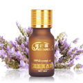 Skin Care 100% Pure Lavender Essential Oils For Aromatherapy Massage Oil Fragrances Of Brand Originals Creme Para Estrias