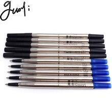 Free shipping. Parker refills. Office Supplies. Very good pen. Current price 10pcs refills стоимость