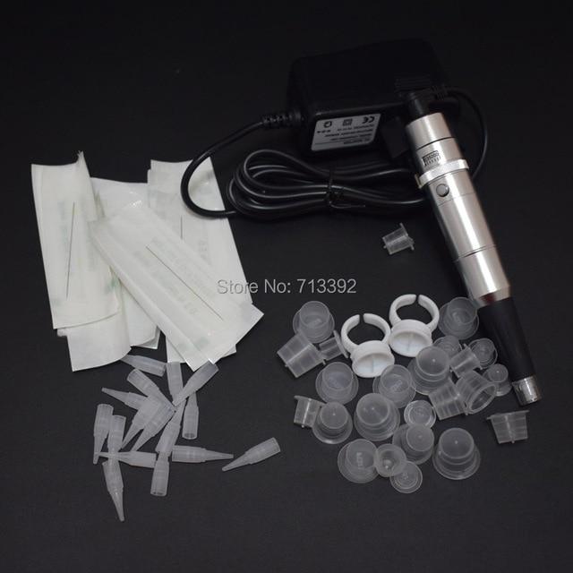 35000R Makeup Eyebrow Lips Pen Permanent Makeup Machine