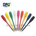 500pcs hot sale Wholesale Price Golf Score Pencil With Various Colors
