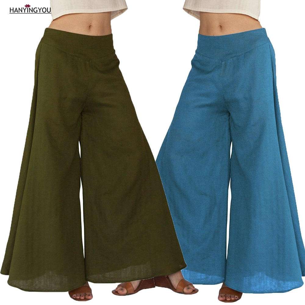 Popular Comfortable Work Pants-Buy Cheap Comfortable Work Pants ...