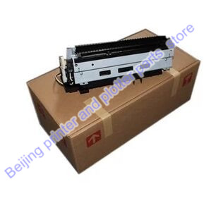 New original RM1-1535-080CN RM1-1491-000CN RM1-1537 RM1-1537-000 laser jet for HP2420/2400 Fuser Assembly  printer part on sale 100% new original laser jet for hp4300 fuser assembly rm1 0101 000 rm1 0101 110v rm1 0102 rm1 0102 000 printer part on sale