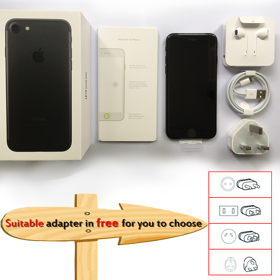 айфон 7 купить в Китае
