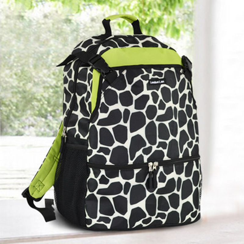 Compare Prices on Extra Large Laptop Backpack- Online Shopping/Buy ...