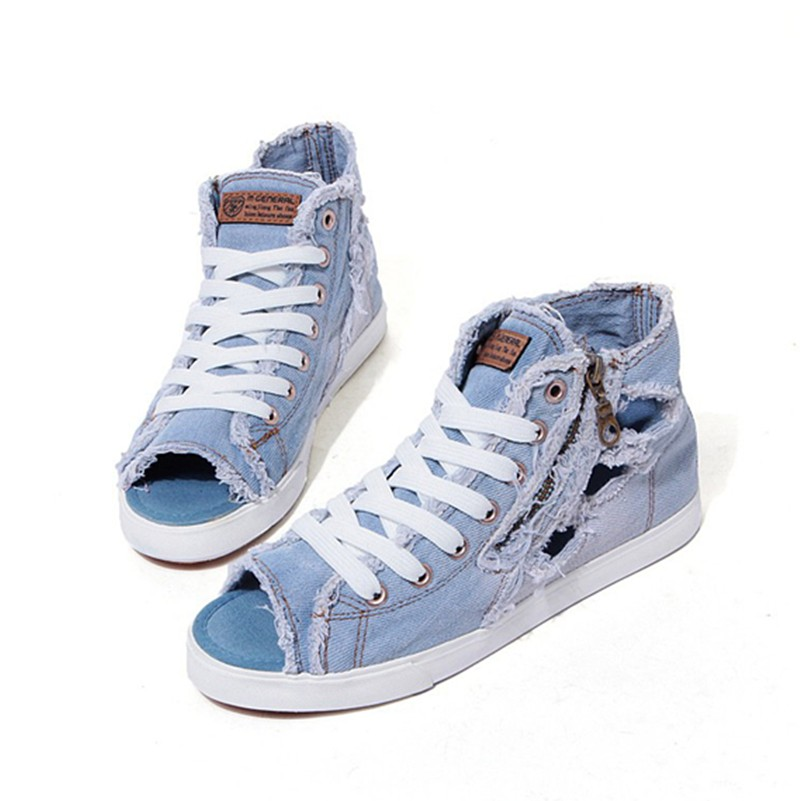 women casual shoes (7)