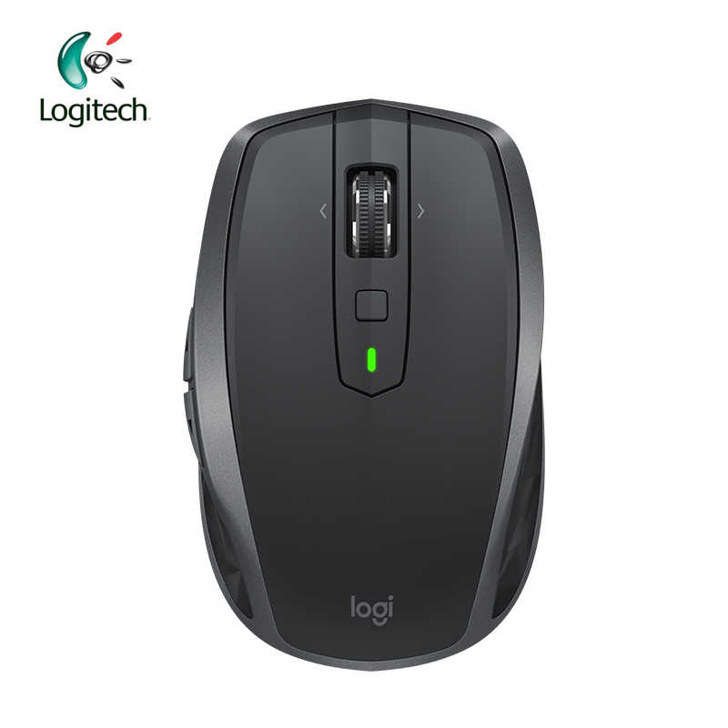 657a421b056 ... Logitech MX Anywhere 2S Bluetooth Wireless Mouse 2.4Ghz  Wireless&Bluetooth Nano Mouse with 4000 DPI Support ...