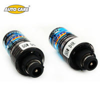 2pcs Lot D4R 35W 12V Car HID Xenon Bulb For Replacement Auto Headlight Lamp Light Source