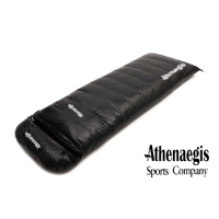 Envelope Goose Down 2000G/2200G/2500G Filling Waterproof Comfortable Thickening Sleeping Bag Sac De Couchage Uyku Tulumu