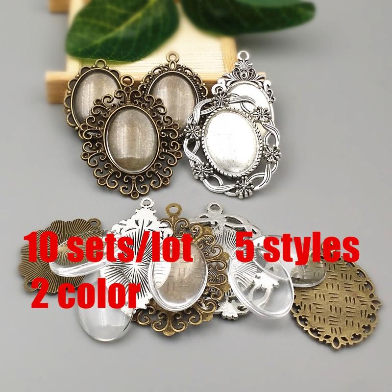 10-sets-lot-fontb5-b-font-styles-fit1825mm-filigree-cameo-cabochon-base-setting-pendant-clear-glass-