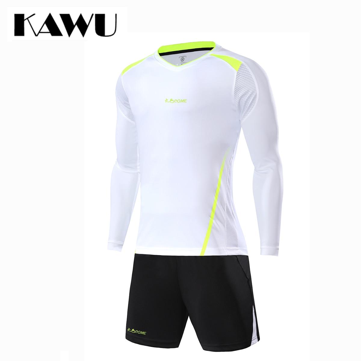 Online Get Cheap Custom Football Shirts -Aliexpress.com | Alibaba ...