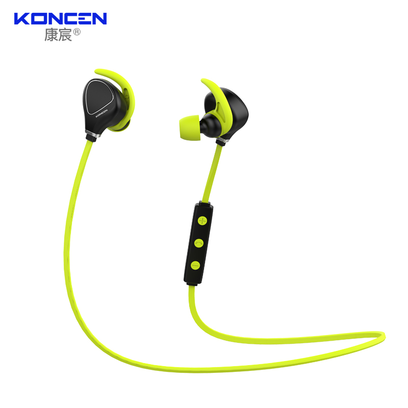 0aa3e81132f Sports Fashion Wireless Earphone Headset Bluetooth Running X21 zGLUpSqVM