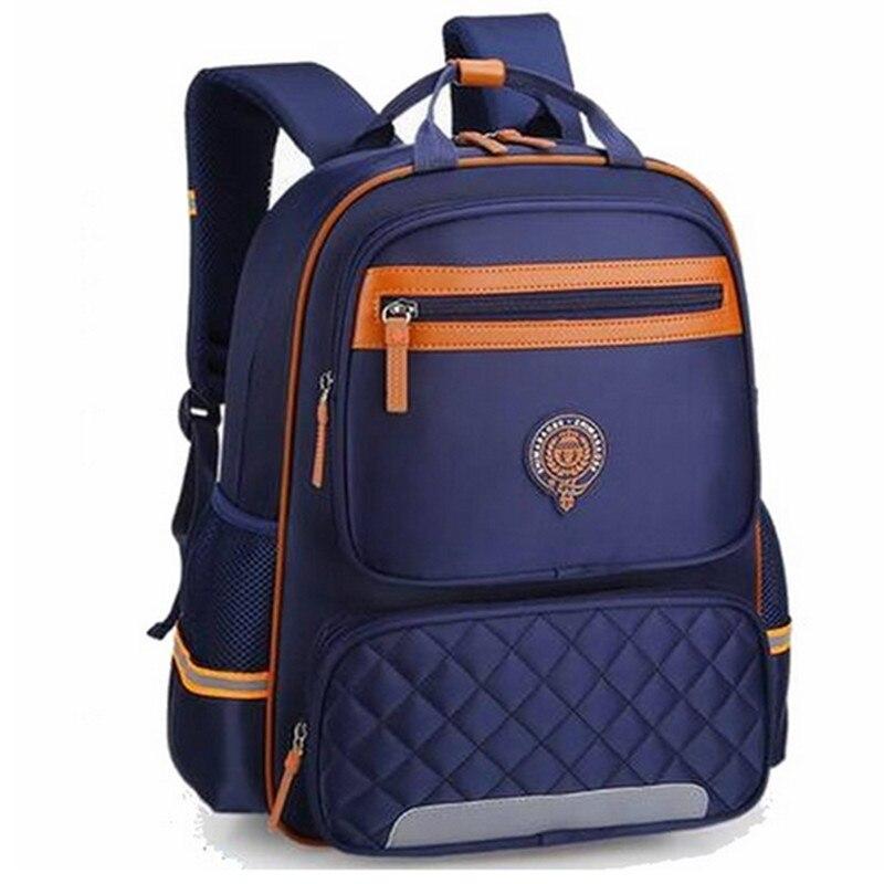Школа рюкзаки ранцы тип рюкзака книга в мягкой обложке
