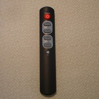hitachi 50hyt62u. learning remote control with big buttons, smart controller duplicate for tv,stb,dvd hitachi 50hyt62u