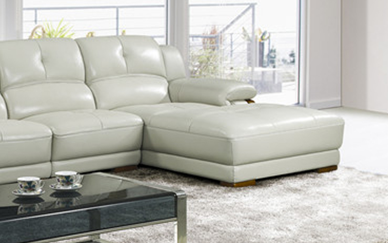 Aliexpress.com : Buy Latest Sofa Designs 2016 Drawing Room Sofa Set,modern  Design Leather Sofa From Reliable Designer Sofa Set Suppliers On KARIOS  FACTORY ... Part 56