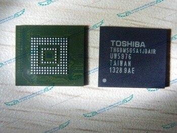 E90-DTU (900SL30-ETH) RJ45 Ethernet חדש לורה SX1262 30dBm 1 W 915 MHz TCP  UDP יציאה