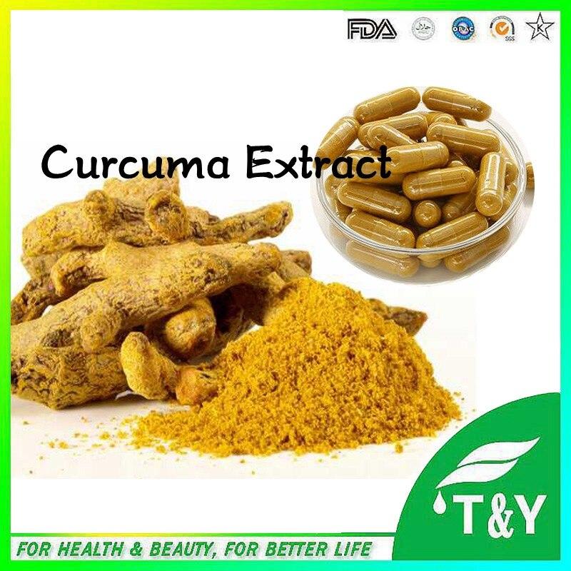 meilleur vente en gros prix curcumine colorant alimentaire curcuma extraitcurcuminecurcuma extrait capsules - Colorant Alimentaire Prix