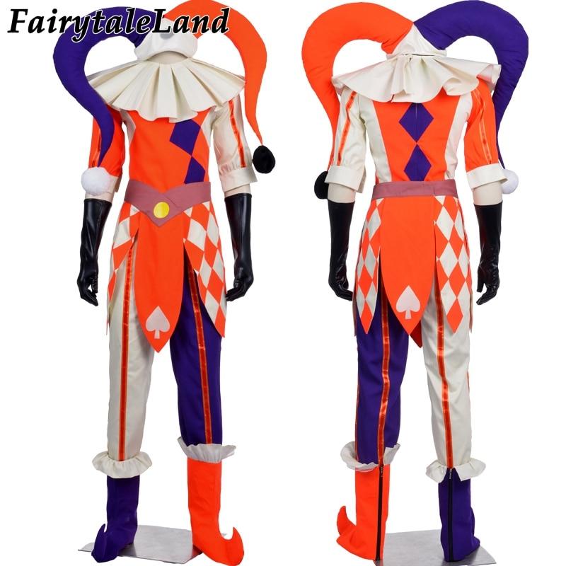 Professionele Halloween Kostuums.Halloween Kostuums Voor Volwassen Professionele Game Aion