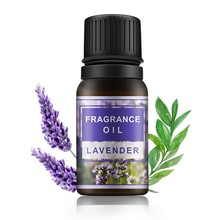 10ml Plant Aromatherapy Essential Oils Cleanser Anti-Wrinkle