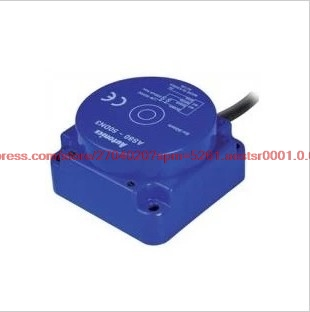 Brand new genuine proximity sensor (4 wire type) AS80-50DN3Brand new genuine proximity sensor (4 wire type) AS80-50DN3