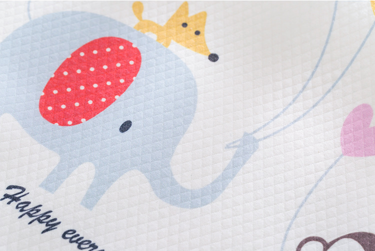 Daballa-Trixx-Waterproof-Baby-Changing-Mat-Baby-Diapers-Changing-Pad-Baby-Sheet-Cover-Urine-Mat-Play-Mat-Infant-Bedding-120x60cm-06