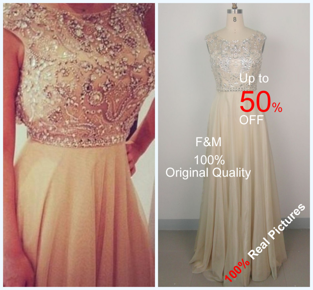 8ib059-l-610x610-dress-fancy-dress-cream-dress-cut-out-dress-maxi-dress-cream-long-dress-long-dress-detailed-dress-sparkle-dress_conew3