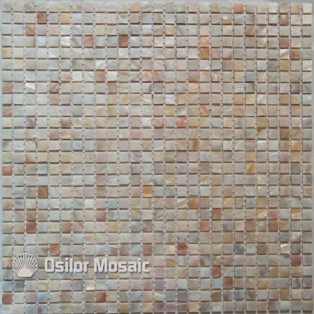 Wall tile buy cheap stone wall tile lots from china stone wall tile - Chip Mosaic Tile
