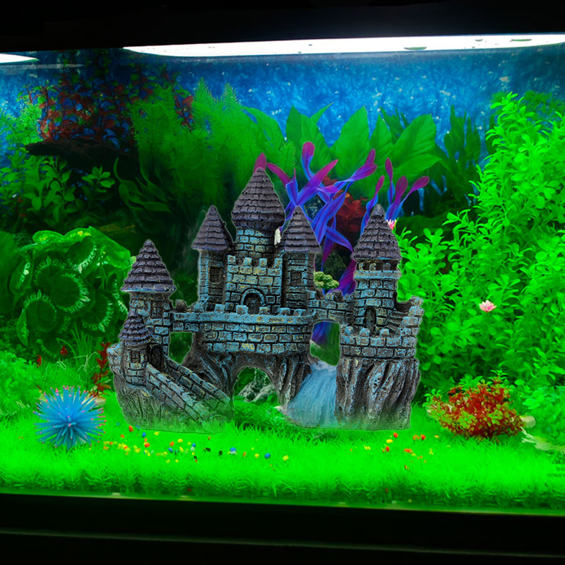 Popular fish aquarium designs buy cheap fish aquarium for Aquarium decoration design
