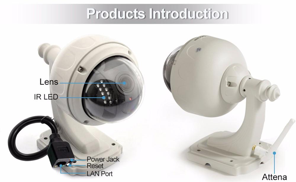 wifi camera  (17)