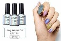 fairyglo 5 шт. белый пилочка для ногтей буфера маникюр инструмент песочный дизайн ногтей полировка файла набор инструментов для маникюрная пилочка для ногтей наборы