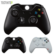 Bluetooth Wireless Controller For Xbox One font b Gamepad b font Joypad Game Joystick For X