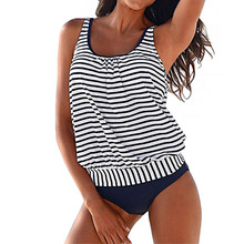 b0c72a06d3471 Großhandel padded tankini swimsuits Gallery - Billig kaufen padded tankini  swimsuits Partien bei Aliexpress.com