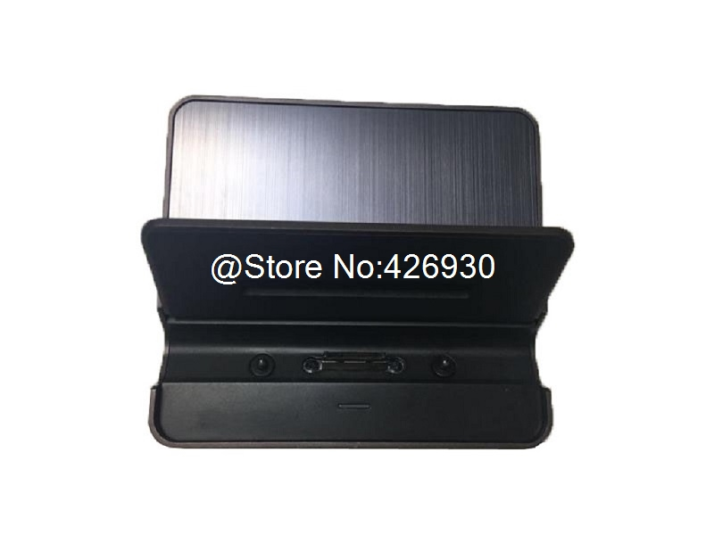 Slate PC Dock For Samsung XE700T1A AA RD5ND0C US HDMI USB2 0 LAN New Original