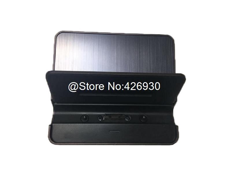 Dock PC ardoise pour Samsung XE700T1A AA RD5ND0C US HDMI USB2.0 LAN nouveau Original on AliExpress - 11.11_Double 11_Singles' Day 1