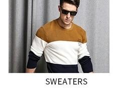 HTB17gJsb4SYBuNjSsphq6zGvVXaW VOMINT Mens Pants High Quality Cotton Casual Pants Stretch male trousers man long Straight 4 color Plus size pant suit 42 44 46