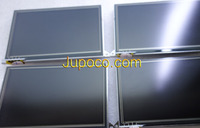 4PCS LOT 100 Original New 5inch LCD Display LQ050T5DW02 With Touch Panel For Car GPS Navigation