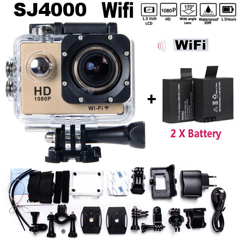 Go-Pro-Hero-3-style-Mini-Action-Camera-SJ4000-WIFI-Full-HD-1080P-30M-Waterproof-170