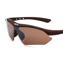 2017 J N Vintage Classic sun glasses men sunglasses women Brand Designer women Sunglasses Men Retro sunglass gafas de sol Y939