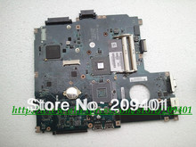 LA-4596P For DELL Vostro 1520 mainboard motherboard GM45 100% tested