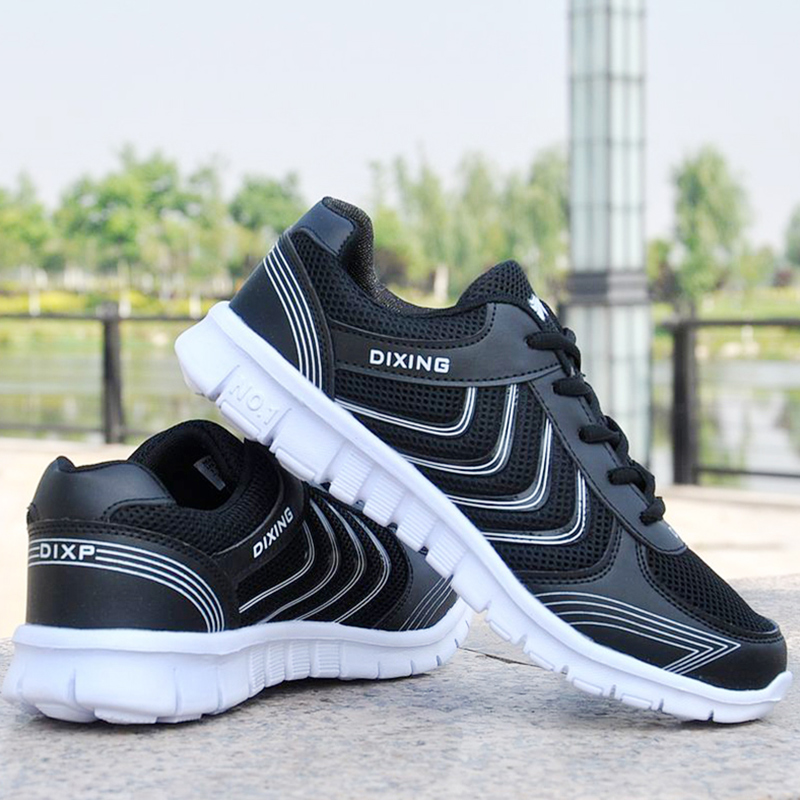 2019 Men Casual Shoes Sneaker Fast Delivery Men Shoes Fashion Breathable Sneakers Men Walking Mesh Lace Up Casual Shoes2019 Men Casual Shoes Sneaker Fast Delivery Men Shoes Fashion Breathable Sneakers Men Walking Mesh Lace Up Casual Shoes