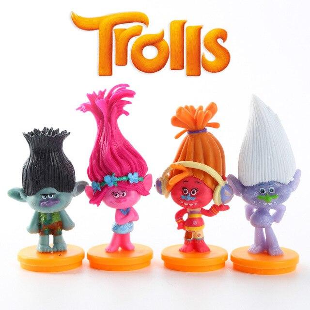 giocattoli per bambini disney