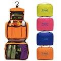 Bolsa de cosméticos de maquillaje organizador de viajes organizador maleta de maquiagem maquillaje mujeres necessaire bolsa feminina bolsas de aseo bolsa