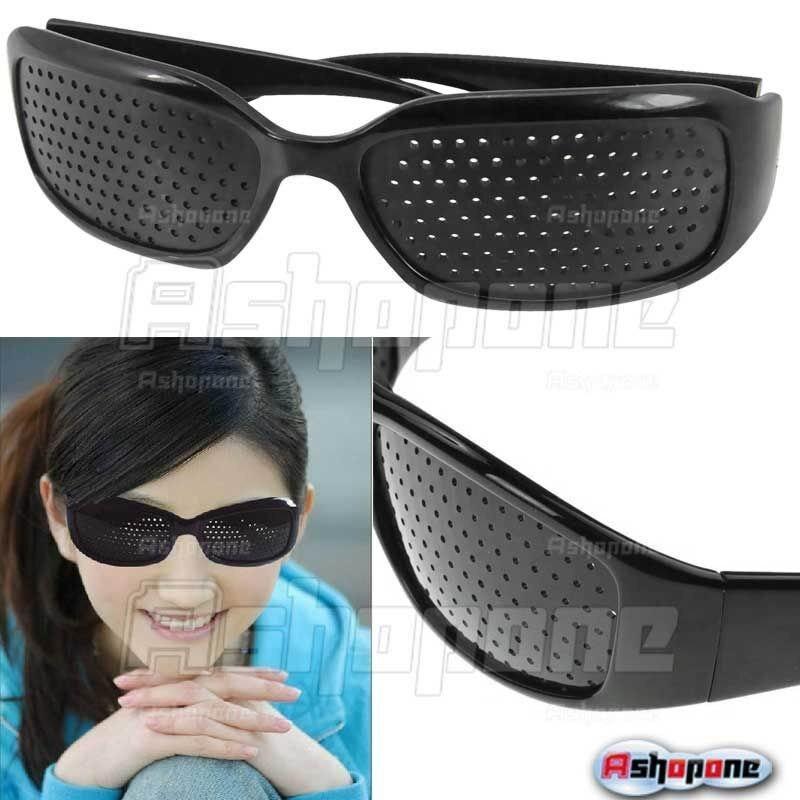 очки с маленькими дырочками цена придя пляж, нанести