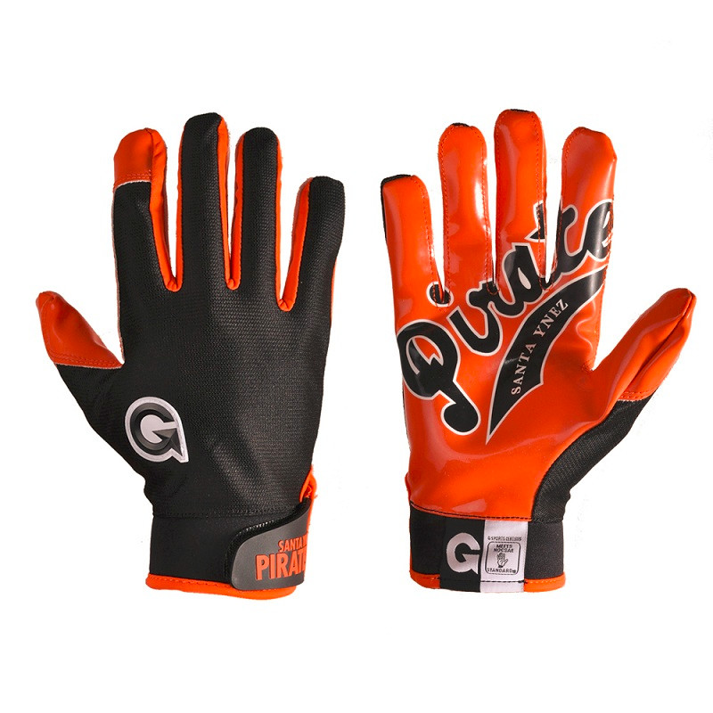 Free Shipping High Quality Grip Sticky Multifunctional Glove