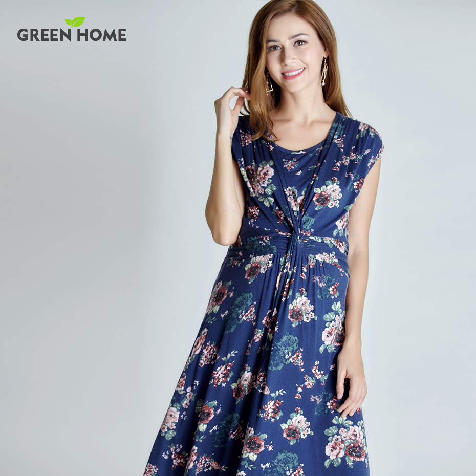 100 maternity summer dresses 20 summer maternity style online get cheap pregnancy dress for summer aliexpress com ombrellifo Image collections