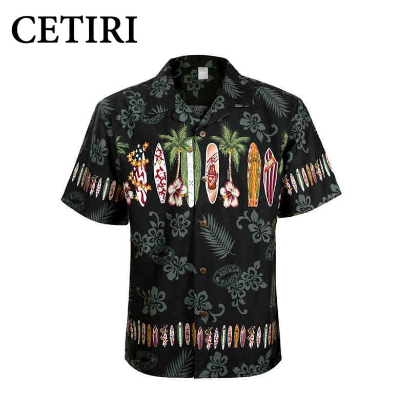 Këmishë Këmishë Këmishë Këpucësh Këmishë Këmishë Camisa - Veshje për meshkuj