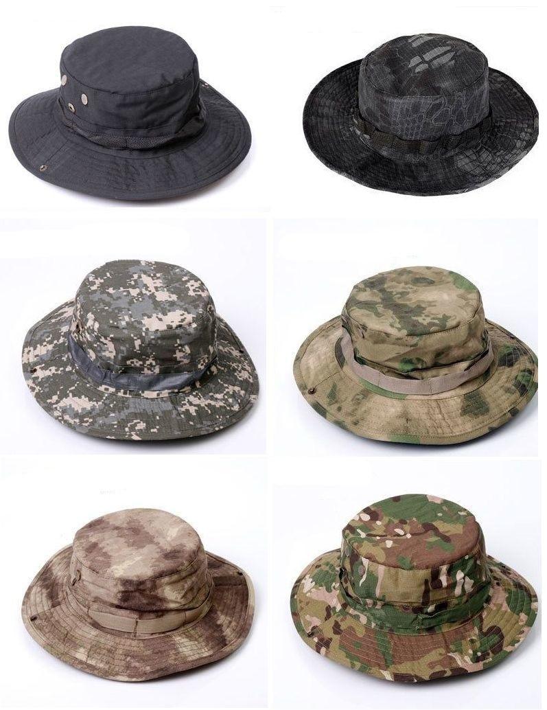 hat-72891_6