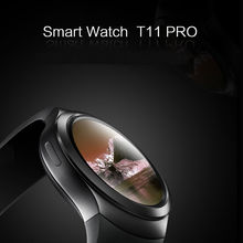 Smart Watch smartwatch Clock watch men women Relogio Wearable Devices for Apple Android Band for Huawei for Xiaomi Watches wrist