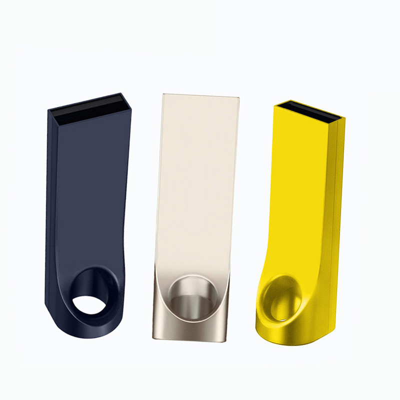 Super Waterproof 32G A52 Usb Flash Drive 8GB 16GB 32G 64GB 128G Pen Drive Mini Key Tiny Usb Flash Drive Pendrive Memory Stick usb 3 0 flash drive pen drive mini key usb 16gb gold